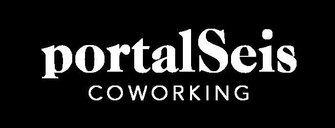 portalSeis